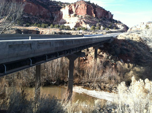 us89_bridge_1-1
